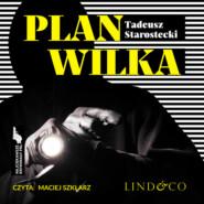 Plan Wilka