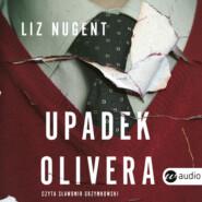 Upadek Olivera
