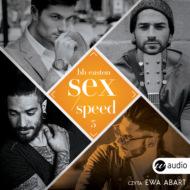 Sex\/Speed