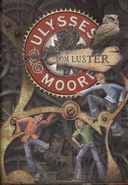 Dom Luster