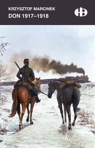 Don 1917-1918