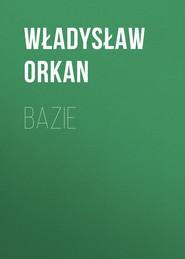 Bazie