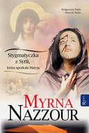 Myrna Nazzour