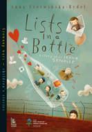 Listy w butelce