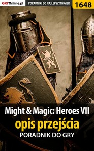 Might  Magic: Heroes VII